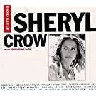 Artist's Choice: Sheryl Crow