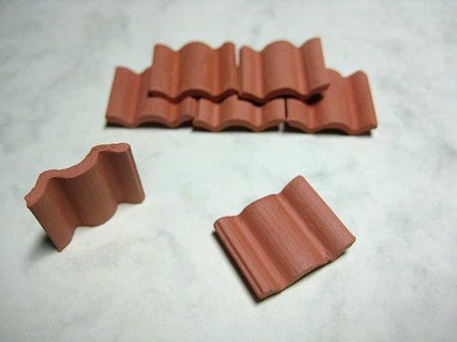 falzziegel-dachpfannen-40-bausteine-rot