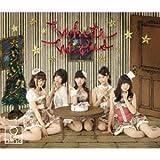 White Wishes(初回生産限定盤A)(DVD付)