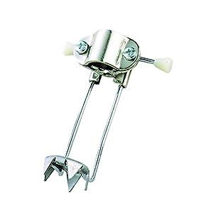幸和製作所 テイコブアイスピック5本爪 IA03 杖用