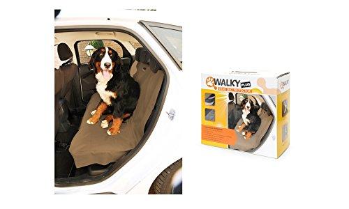 coprisedile per auto corpisedile per cani