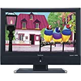 ViewSonic N3252W 32-Inch LCD HDTV