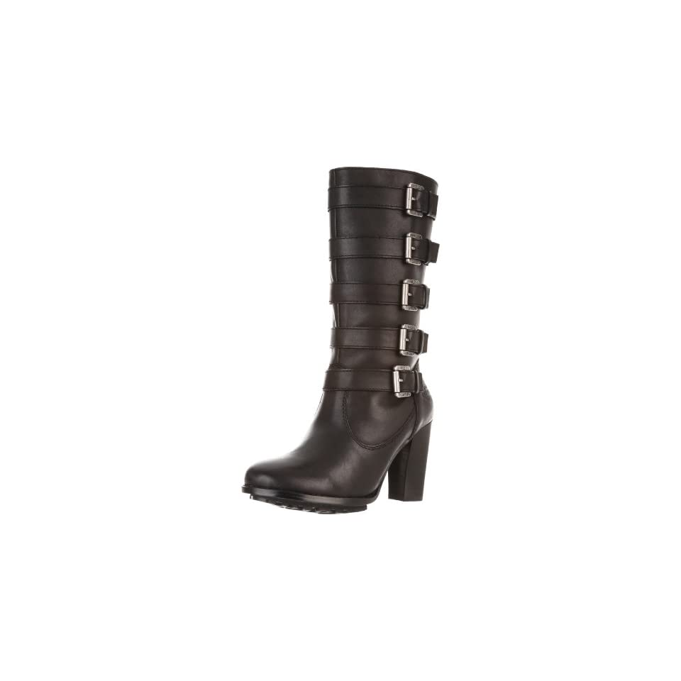 950c40cb3fc2 Harley Davidson Womens Chillion Motorcycle Boot on PopScreen
