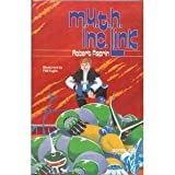 M.Y.T.H. Inc. Link (0898654718) by Asprin, Robert