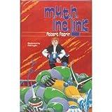 M.Y.T.H. Inc. Link (0898654718) by Asprin, Robert