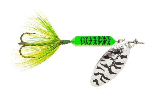 Yakima-Bait-Wordens-Original-Rooster-Tail-Spinner-Lure