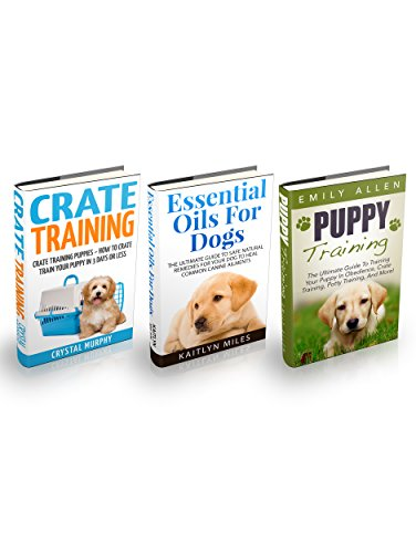 puppy-training-box-set-the-ultimate-guide-to-training-your-puppy-in-obedience-crate-training-potty-t