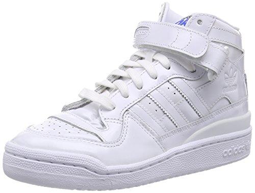 adidas-originalsforum-mid-rs-nigo-scarpe-da-ginnastica-basse-unisex-adulto-bianco-weiss-ftwr-white-f
