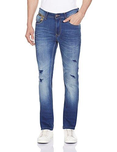 Pepe-Jeans-Mens-PM201007974-Slim-Fit-Jeans-8903872716364DILLON-VDark-Blast34W-x-34L