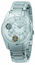 Fossil Watches Sale - Fossil Watch - Twist - MOP Dial