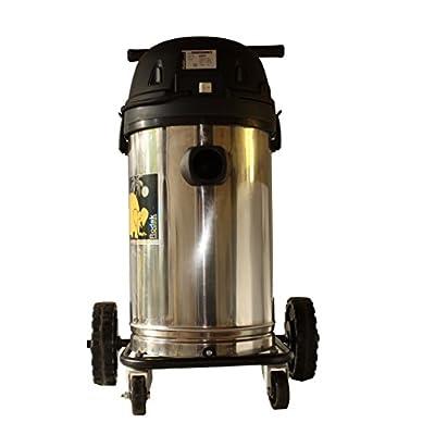 "RODAK ""CarSpecial 5 30 L"" Professional Car Cleaning Vacuum Cleaner EU Import"