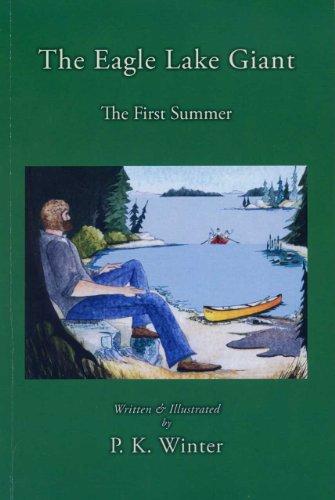the-eagle-lake-giant-the-eagle-lake-giant-stories-book-1-english-edition