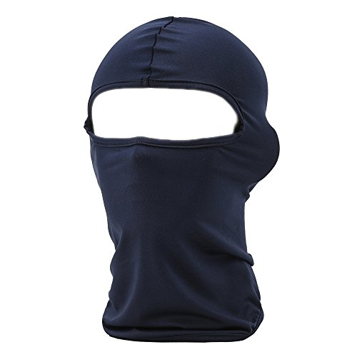 FENTI-Multifunction-Lycra-Balaclava-Motorcycle-Ski-Cycling-Full-Face-Mask