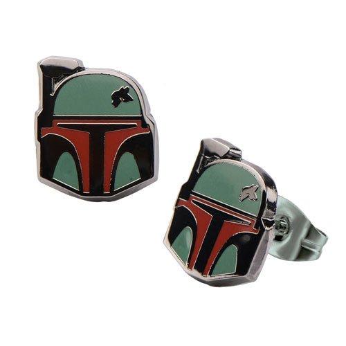 star-wars-boba-fett-helm-ohrstecker-edelstahl