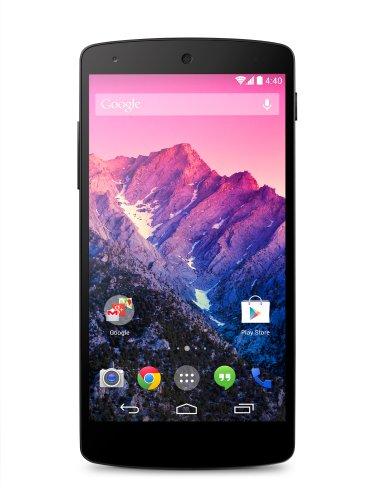 lg-nexus-5-smartphone-debloque-4g-ecran-5-pouces-16-go-android-44-kitkat-noir