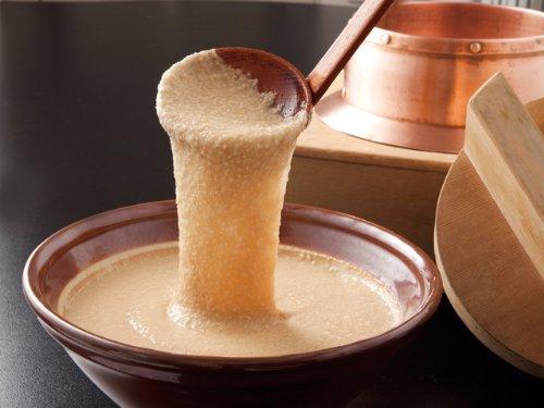 長芋はとろろにして冷凍が便利♪冷凍保存方法と活用レシピ5つ