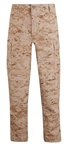 propper-mens-genuine-gear-bdu-trouser-60c-40p-rip-digital-desert-2xl-reg-by-propper