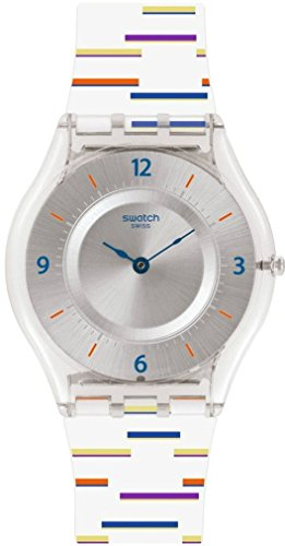 watch-swatch-skin-sfe108-thin-liner