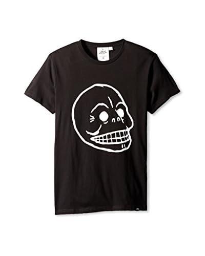 Cheap Monday Men's Standard T-Shirt