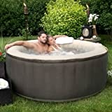 41TwTD%2BZKCL. SL160  Therapurespa EST5868 Reviews
