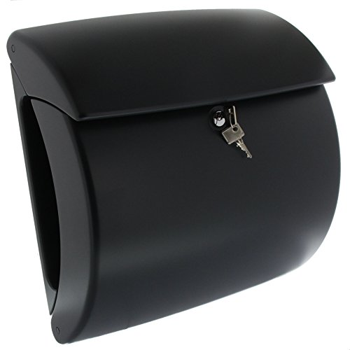 burg-wachter-letter-box-in-matte-finish-a4-format-indoor-lighting-plastic-pearl-886-post-box-anthrac