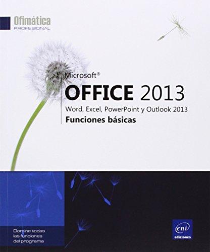 microsoft-office-2013-word-excel-powerpoint-outlook-2013-funciones-basicas