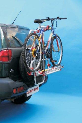 Fahrradträger, 22922
