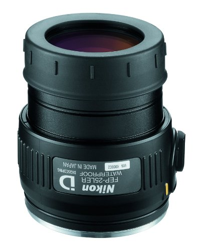 Nikon 8300 20X/25X Ler