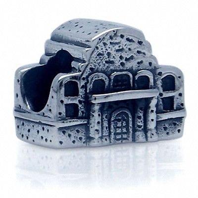 el-alamo-texas-plata-bead-charms-de-ley-925-encanto-pandora-chamilia-etc-pulseras-collares