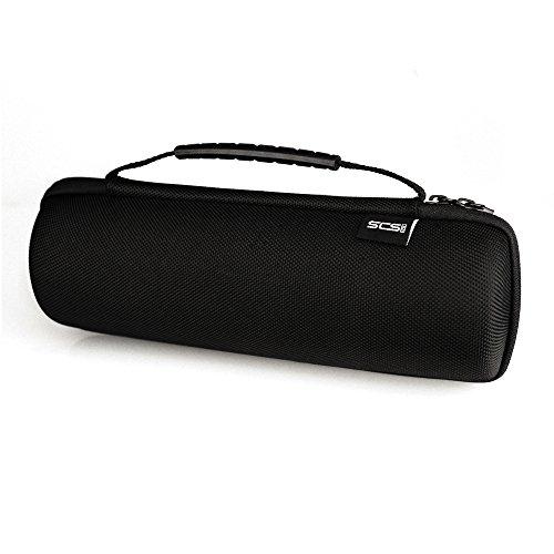 scs-etc-hard-bumper-case-travel-bag-for-jbl-charge-2-jbl-charge-2-portable-bluetooth-speaker-fits-us