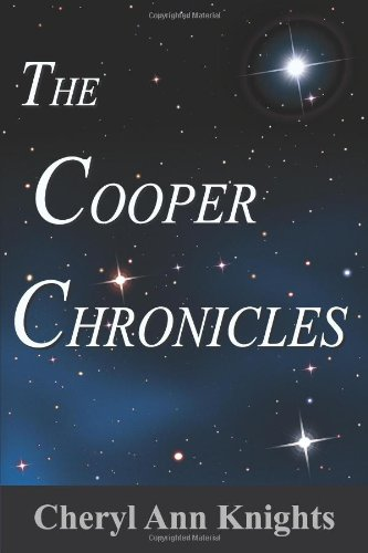 The Cooper Chronicles (Volume 1)