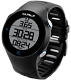 GARMIN(ガーミン) ForeAthlete 610 タッチパネル式ランニングウオッチ  94703 【日本正規品】