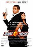 Image de Johnny English