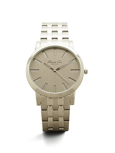 kenneth-cole-new-york-mens-kc9306-slim-round-analog-bracelet-watch