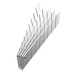 Sdi Cutter Blade, Pack Of 100