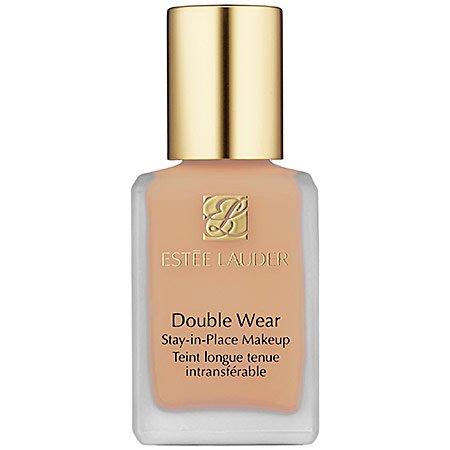 estee-lauder-double-wear-stay-in-place-makeup-fresco-01-fl-oz-30-ml