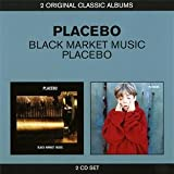 Placebo Black Market Music / Placebo