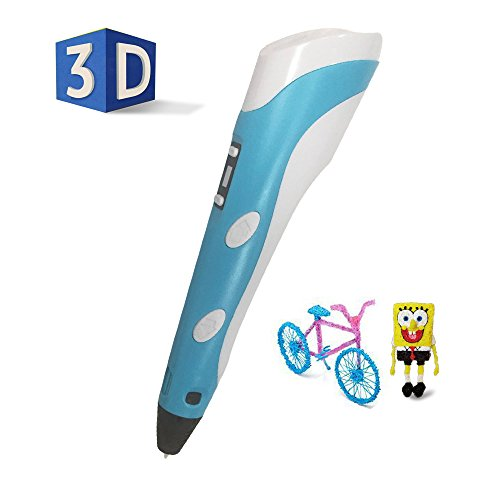 3d-printing-pen-2-gen-husoar-newest-3d-drawing-pen-lcd-screen-for-making-arts-and-crafts-drawing-wit