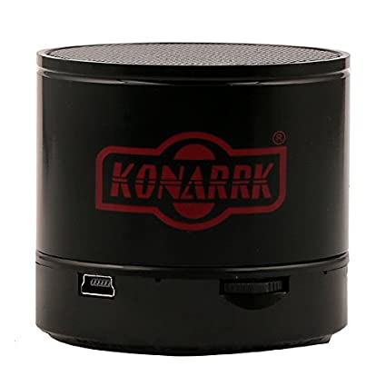 Konarrk S10 Wireless Speaker