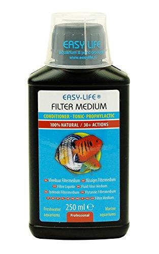 easy-life-traitement-de-leau-pour-aquariophilie-250-ml