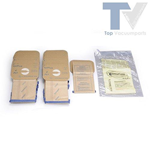 Quality Kitchen Appliances front-381601