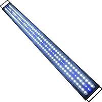 Aquarien Eco LED Aquarium