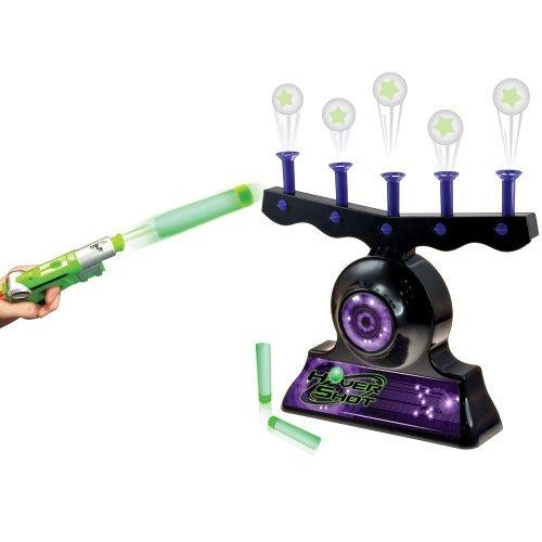 hovershot-glow-in-the-dark-floating-target-game