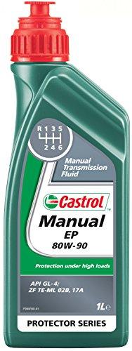 castrol-18965600-fluide-de-transmission-castrol-manual-ep-80w-90-pour-boite-manuelle-1-l