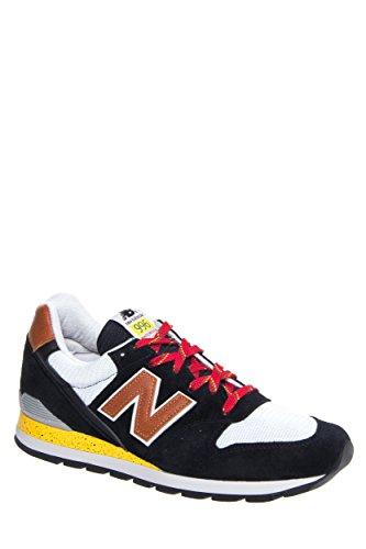 Men's 996 Athletic Sneaker