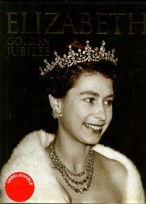 Elizabeth R: Golden Jubilee