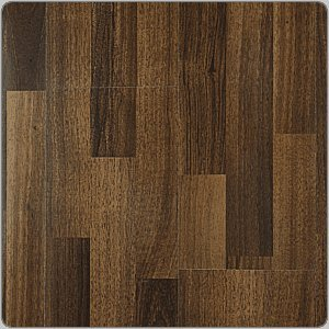 Laminate Flooring Swiss Truffle Strip Floors 10.3mm Floor