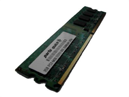 GB Memory for HP Pavilion Elite m9340