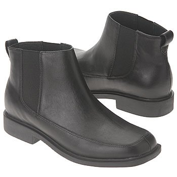 KENNETH COLE REACTION Kids' In A Cash Pre/Grd - Buy KENNETH COLE REACTION Kids' In A Cash Pre/Grd - Purchase KENNETH COLE REACTION Kids' In A Cash Pre/Grd (Kenneth Cole Reaction, Apparel, Departments, Shoes, Children's Shoes, Boys, Boots)