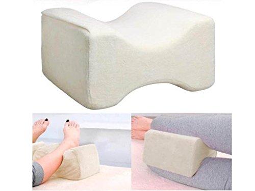 livivo-pierna-de-espuma-de-memoria-almohada-ortopedica-reducir-el-dolor-tapa-de-la-cadera-rodillera-